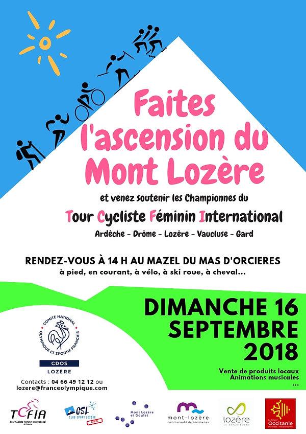 Faites_l'ascension_du_Mont_Lozère.jpg