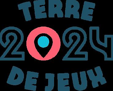 Logo-Terre-de-jeux-2024_full_image.png
