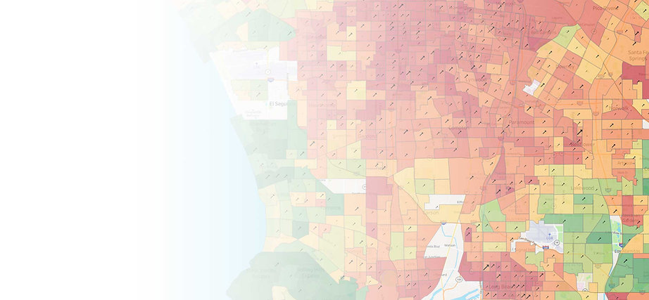 maps-v2.jpg