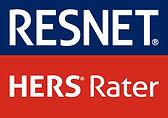 RESNET_HERS_Rater_Vertical_Logo_RGB_Web_