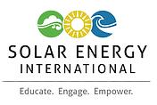 solar energy international.png