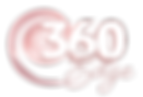 360%20New%20Logo%202020_edited.png