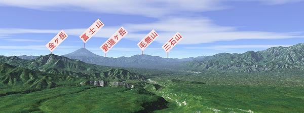 清泉寮南2.jpg