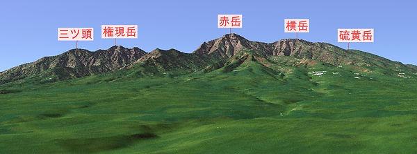 鉄道最高地点2.jpg