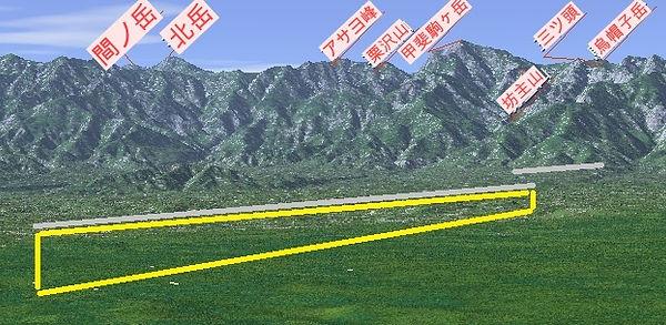 黄色い橋アルプス21.jpg