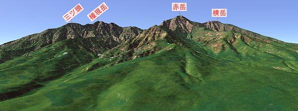 美し森山北2.jpg
