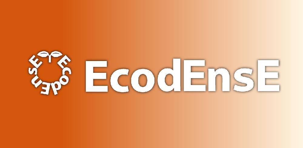 EcodEnsEロゴ