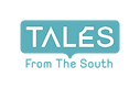 TFTS_Logo-01.png