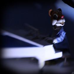 chipperace piano