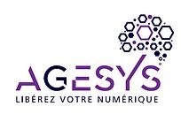nouveau logo agesys.png