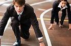 startup-entreprise-600x335.jpg