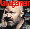 2016 MANAGEMENT - Copie.jpg