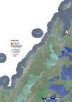Malaysia Review 6 (Jan-Jul '21): Sabah