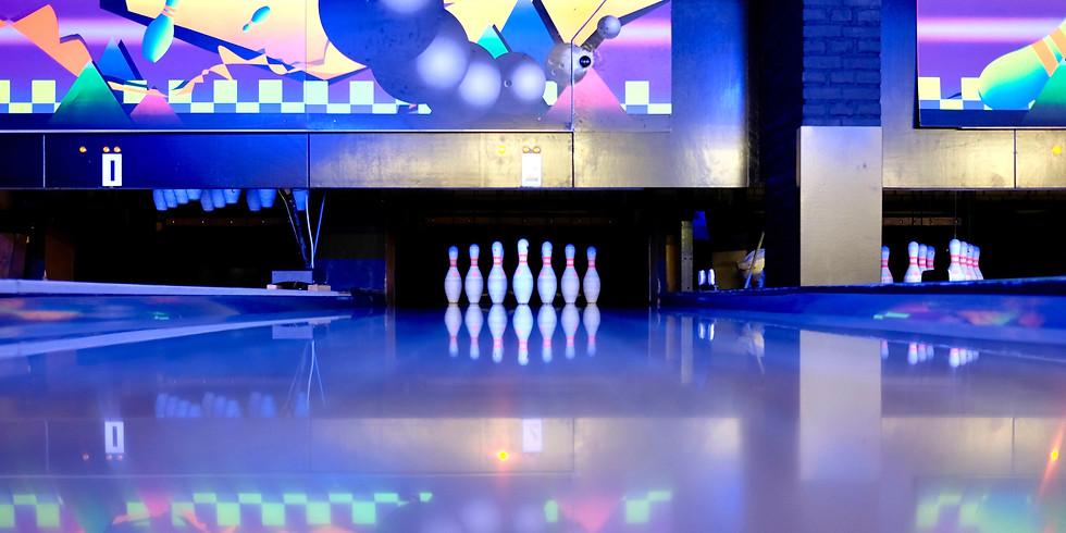 Social: Bowling