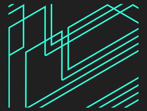 Glÿph & Hystatus - Azimuth  - Delta9 Recordings / D9REC095