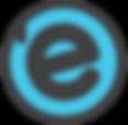 ERPE-BLUE-WEB-768x747 (1).png
