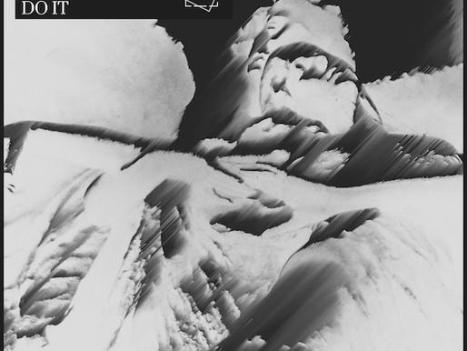 Lateral - Take Me Away / Do It - YANA Music / YANA025