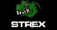 strex logo.jpeg