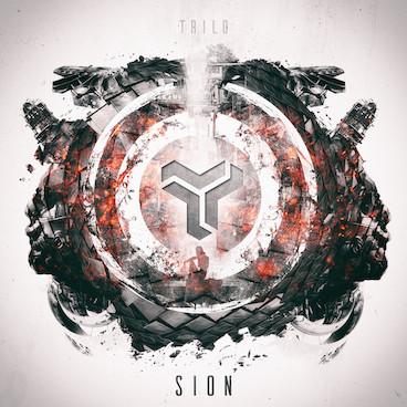 Trilo - Sion - Trilo Music / TRILOMUSIC001