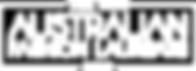 AFL_Logo_2019_White.png