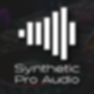synthetic-pro-audio-show (1).png
