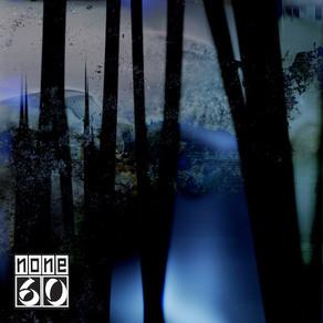 RQ - Bunker / Migration / Rainforest Utopia - none60 / nsy047