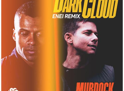 Murdock ft Dynamite MC - Dark Cloud (Enei Remix) - Viper Recordings