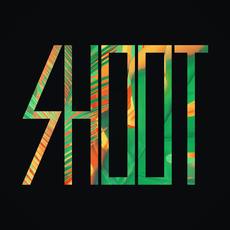 Chu Hi - Mango Hi - Shoot Recordings / SHOOT016