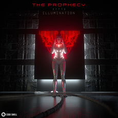 The Prophecy - Illumination / BiPolar - Code Smell Music / CODESMELL002