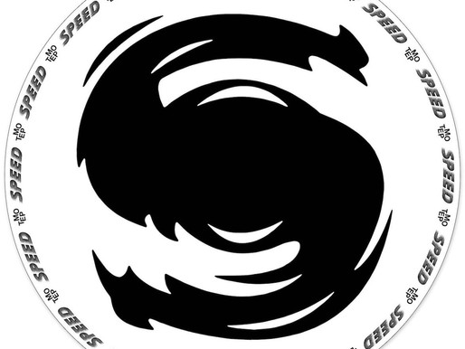 Source Direct - Dangerous Curves / Game Play - Tempo Records