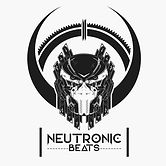 Neutronic Beats.jpg