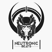 Neutronic Beats.jpg