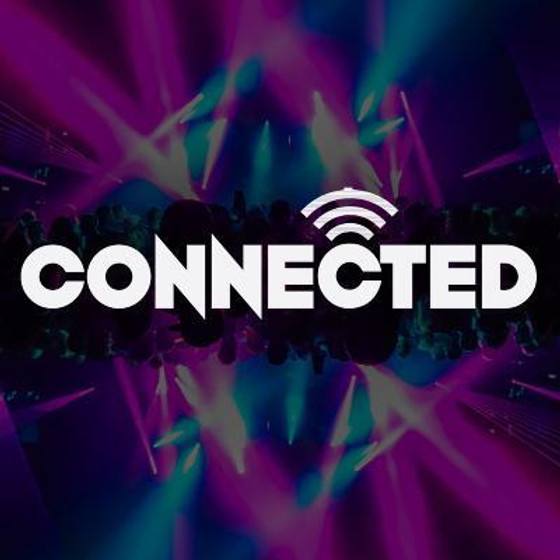 Connected Festival 2021