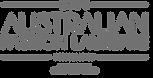 Australian Fashion Laureate logo