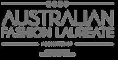 AFL_new logo-01.png