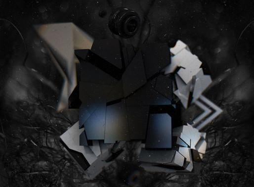 Dunk - Dirty Handz EP - Impact Music / IMPCT034