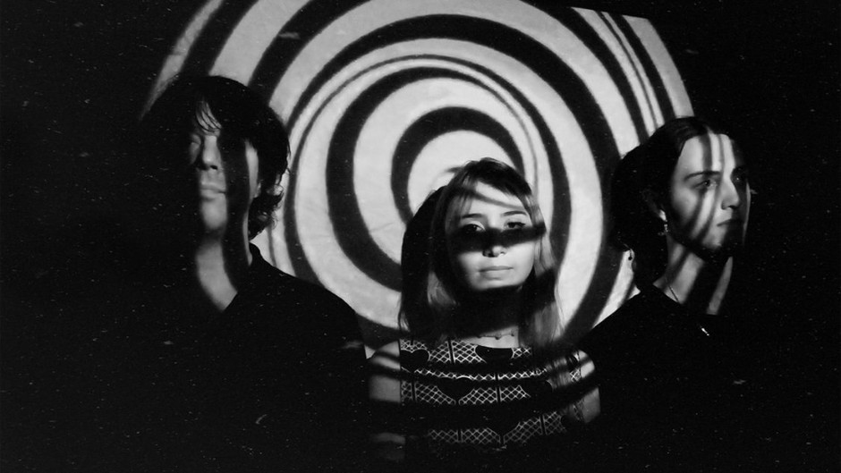 Dream Dali Delve Into Their Pre-Gig Rituals And Unlock Our Minds With 'Let Her Be'
