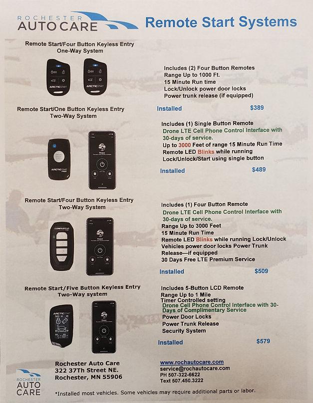 Remote Start Flyer 2.jpg