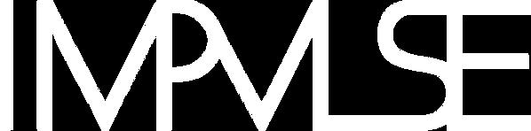 IMPVLSE Logo white.png