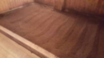 イヤシロチ 酵素風呂
