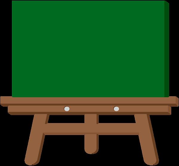 イヤシロチ 黒板