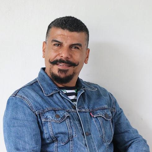 Pedro_José_Mayoral.jpeg