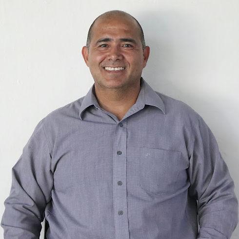 Fernando Peralta.jpeg