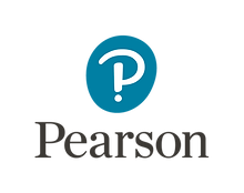 PearsonLogo_Primary_Blk_RGB.png