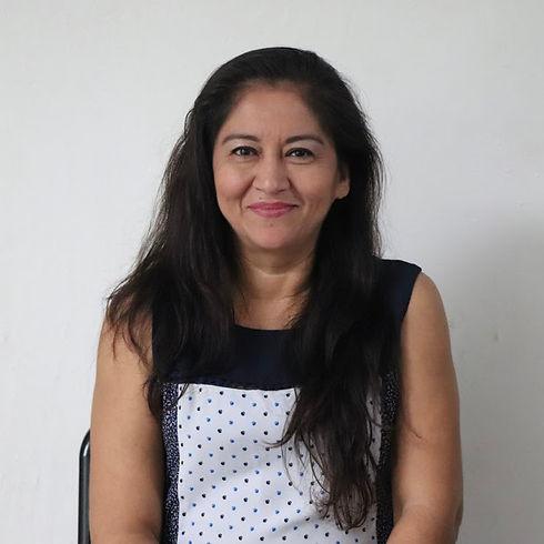 Rosa_María_Peláez_Carmona.jpeg