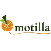 Motilla.png