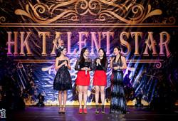 Photo credit: HK Talent Star