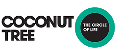 coconut-tree-logo.png
