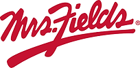 Mrs Fields Logo.png