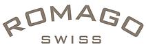 ROMAGO_logo.png